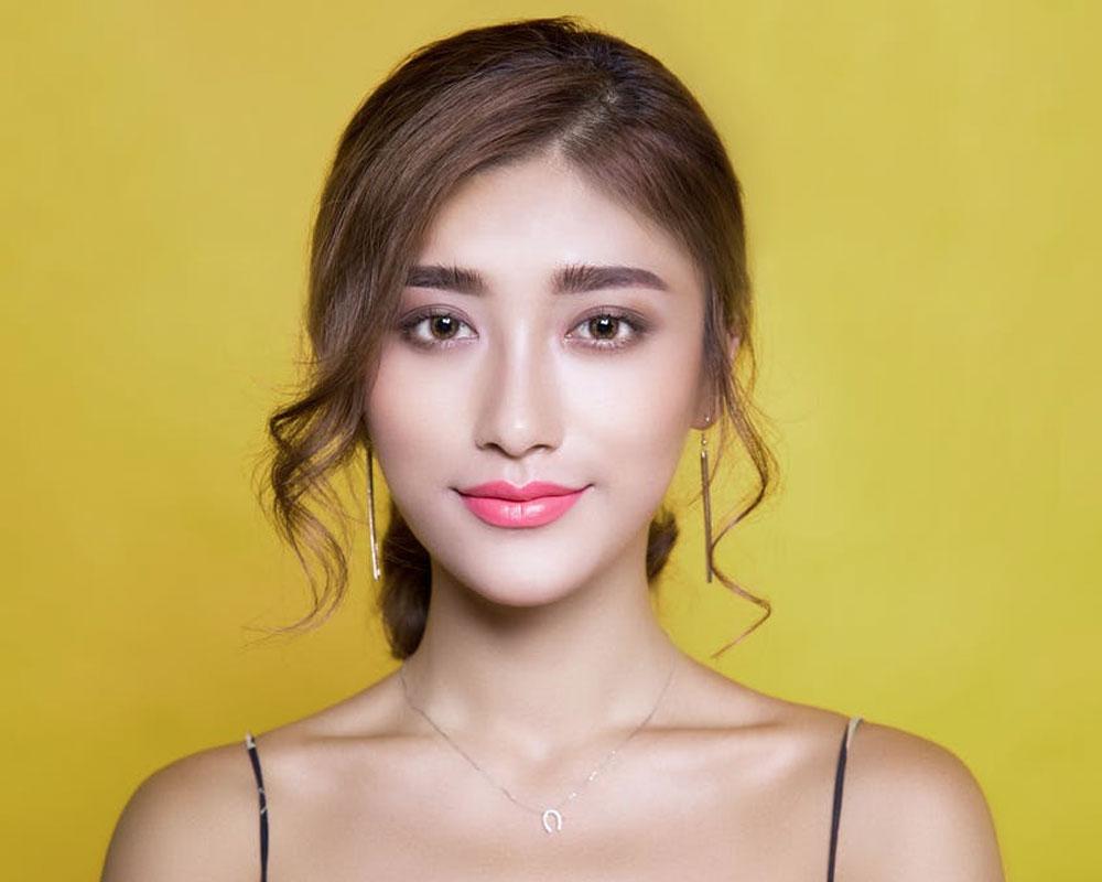 Christina Yuni