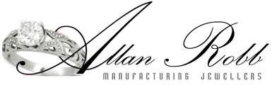 Allan Robb Manufacturing Jewellers
